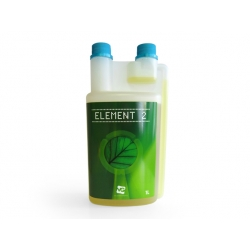 Elément 2 - 1 litre - Vaalserberg