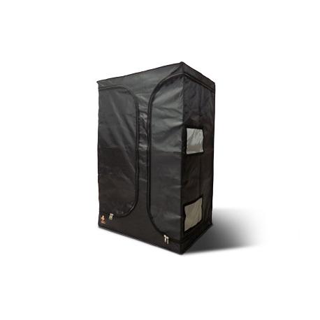 Box Lodge 90x60x135cm - Secret Jardin