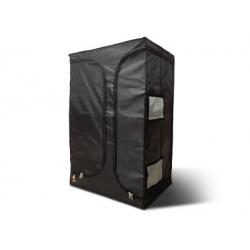 Box Lodge 120x90x150cm - Secret Jardin