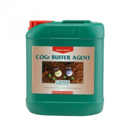 Solution COGR Buffer Agent - 5 litres - CANNA