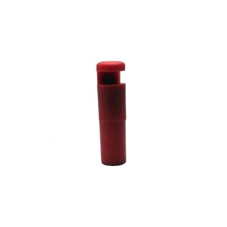 GHE® - Diffuseur 180° - à l'unité