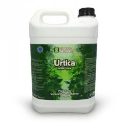 Urtica 5 litres - General Organics