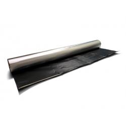 Film Diamond Black - rouleau de 100 mètres - Neptune Hydroponics