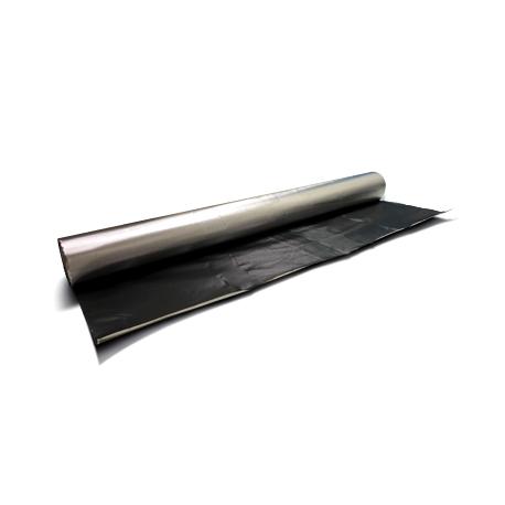 Film Diamond Black en rouleau de 100 mètres - Neptune Hydroponics