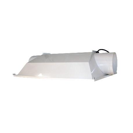 Réflecteur SX II Ø150mm - Garden HIGHPRO