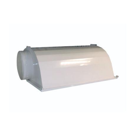 Réflecteur Prolight Ø200mm - Garden HIGHPRO