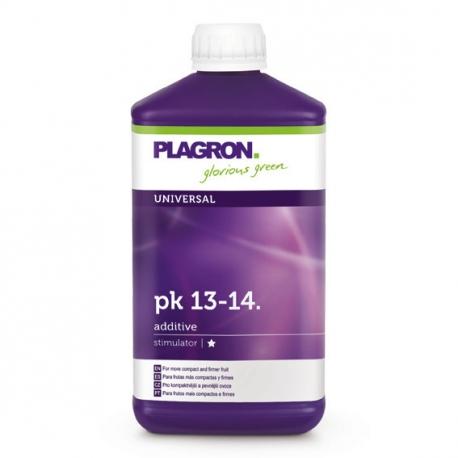 PK 13/14 additif floraison 1 litre - PLAGRON