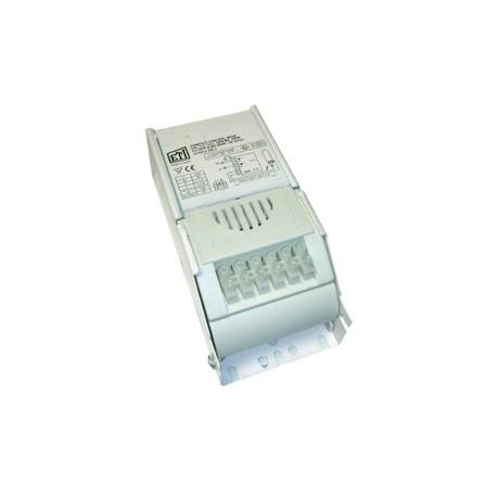 ballast-hps-mh-eti-150-w-compact