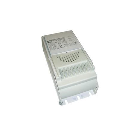 ballast-hps-mh-eti-600-w-compact