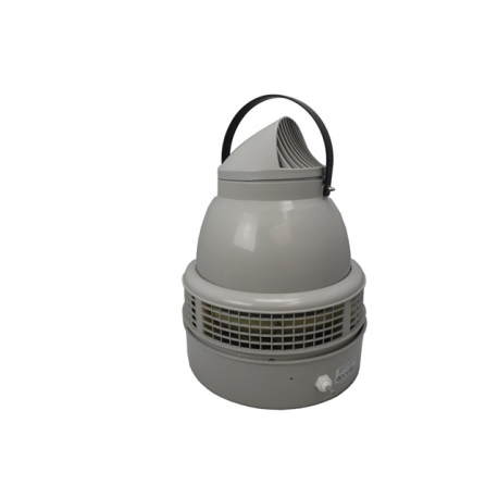 Faran - Humidificateur d'air centrifuge