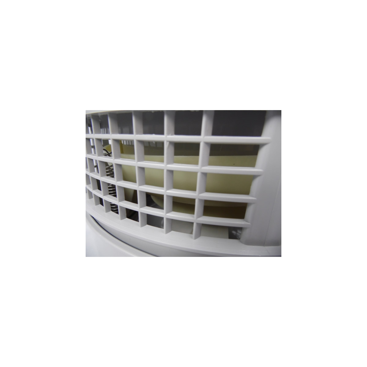 faran humidificateur d 39 air centrifuge hr 15 hydrozone. Black Bedroom Furniture Sets. Home Design Ideas