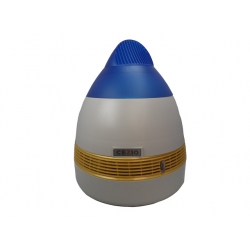 Cezio - Humidificateur d'air