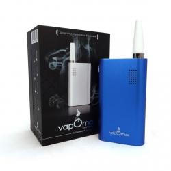 Vaporisateur VapOmax V3 - bleu - Vapossimo