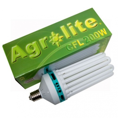 agrolite-cfl-200w-floraison-2700k
