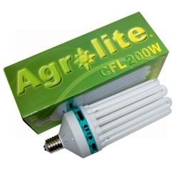 agrolite-cfl-200w-croissance-6400k