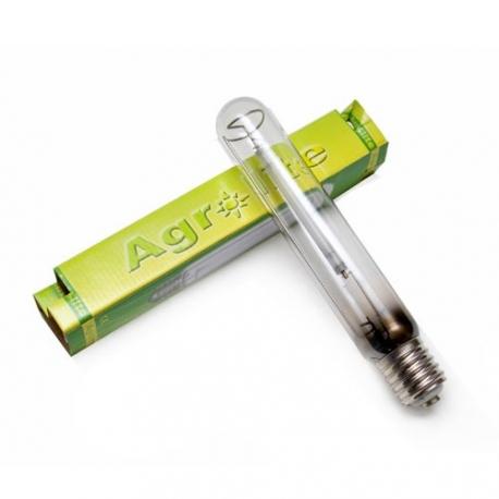 ampoule-hps-1000-w-agrolite-growflo