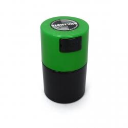 PocketVac 0.06 litre - TightVac