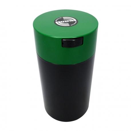 Boite hermétique TIGHTVAC 1.30 litres - modèle TV4