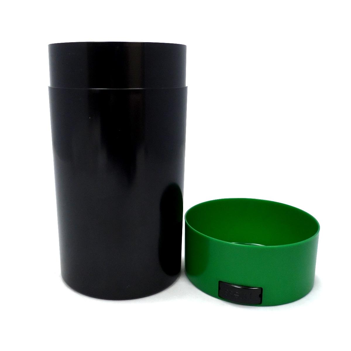 tightvac litres pour la conservation alimentaire. Black Bedroom Furniture Sets. Home Design Ideas