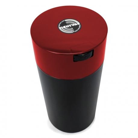 Boite hermétique TIGHTVAC 2.35 litres - modèle TV5