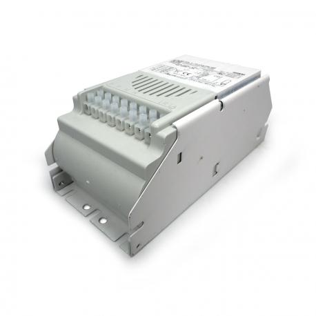 Ballast magnétique ETI 250W - Class1