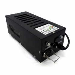Ballast 250W BLACK Box IP20 - FLORASTAR