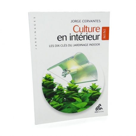 Les tapes de la culture d 39 int rieur culture en for Culture interieur