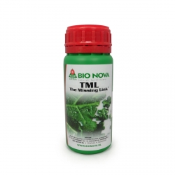 TML The Missing Link 250ml - BIO NOVA