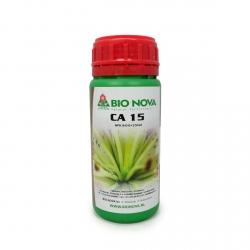 CA 15 - 250ml - BIO NOVA