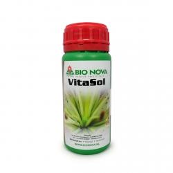 BN VITASOL 250 ML