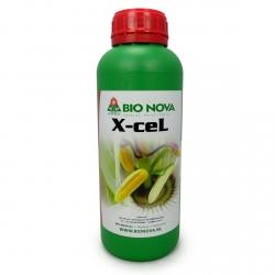 BN X-CEL 1 litre - BIO NOVA