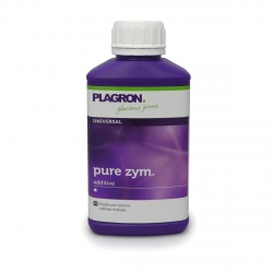 PURE ZYM 250ml - Plagron
