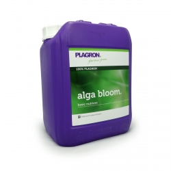 ALGA BLOOM 5 litres - Plagron