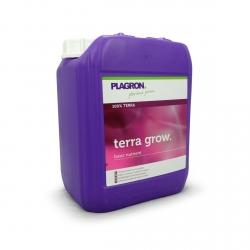 TERRA GROW 5 litres - Plagron