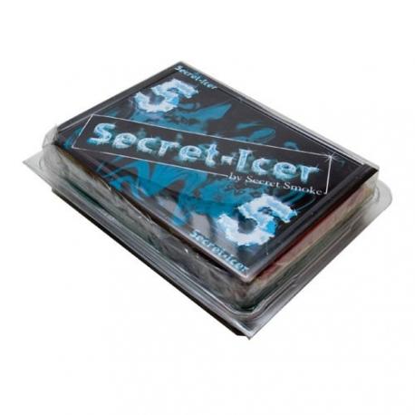 secret-icer-5-sacs-j190r120v70b45-et-n25-o-30-cm