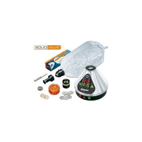 volcano-vaporizer-digital-set-complet-solid-valve