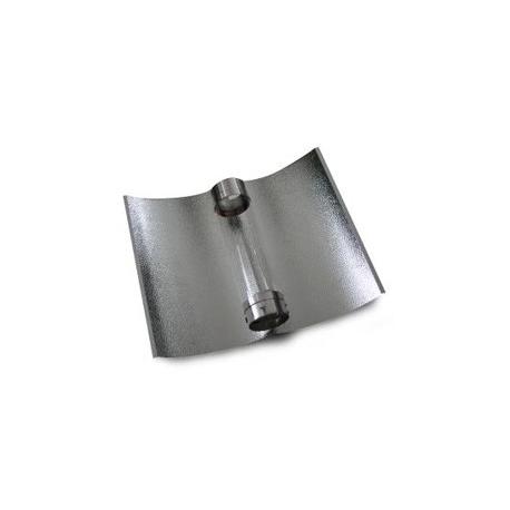 reflecteur-coolwing-490mm-o125-mm-reflecteur