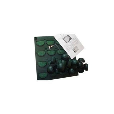 flowall-mur-vegetal-420-x-400-mm-vert-mousse