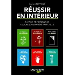 RÉUSSIR EN INTÉRIEUR 1ère Édition - Compilation