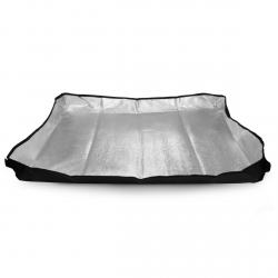 WATER TRAY 120 x 60cm - Secret Jardin