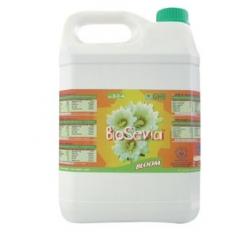 ghe-biosevia-floraison-5-l
