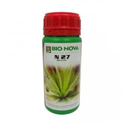 N 27 - 250ml - BIO NOVA