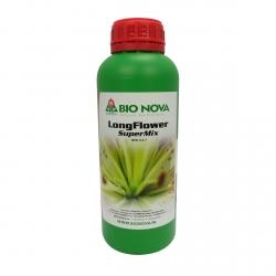 LongFlower Supermix 1litre - Bio Nova