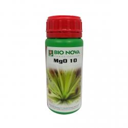 MgO 10 - 250ml - Bio Nova
