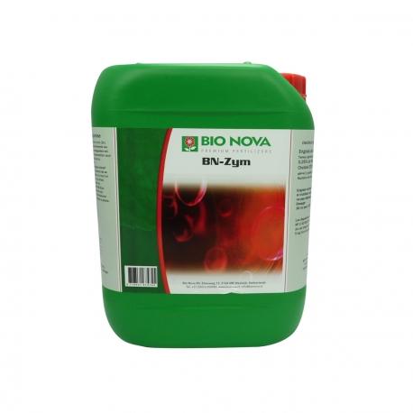 BN-Zym - 5 litres - BIO NOVA