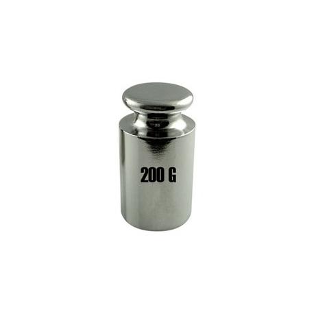 poids-de-recalibration-200g
