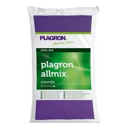 PLAGRON ALL-MIX SAC 50L