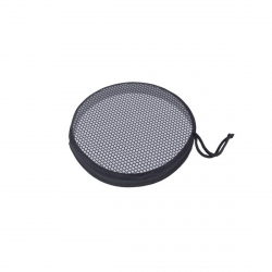 BUG BLOCKER - Filtre d'intraction Ø 125 mm