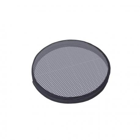 BUG BLOCKER - Filtre d'intraction Ø 150 mm