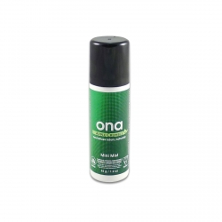 ONA Mini Mist - Apple Crumble 36gr
